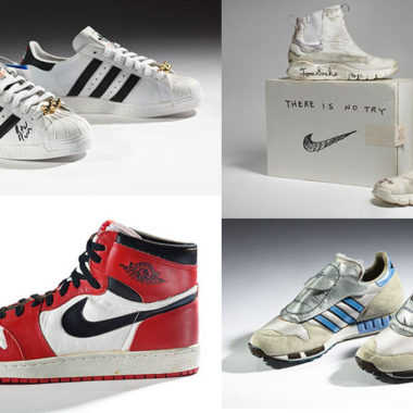 exposition sneakers brooklyn