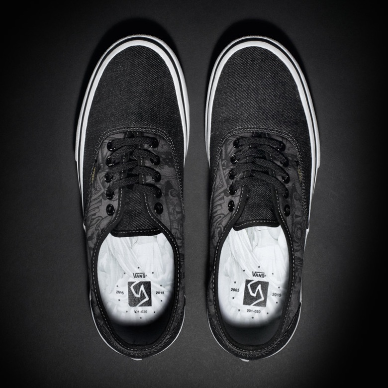 vans-syndicate-mister-cartoon-1