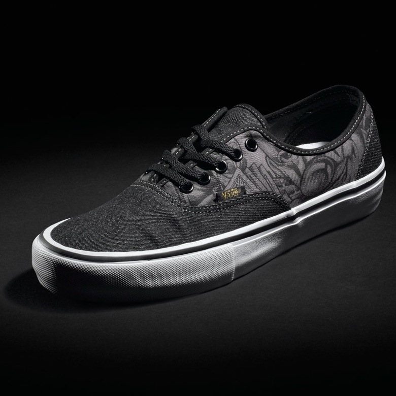 vans-syndicate-mister-cartoon-5
