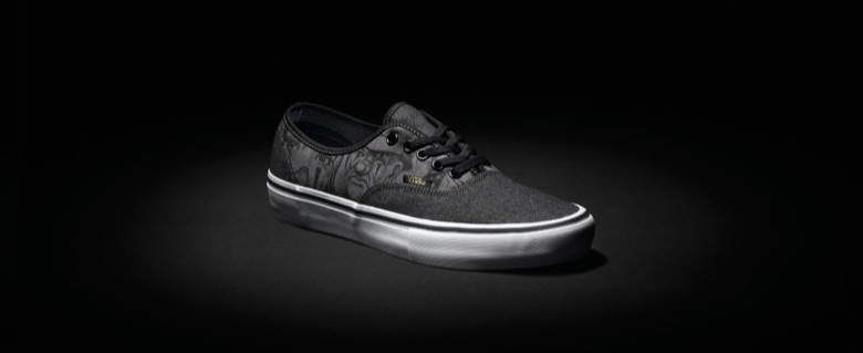 vans-syndicate-mister-cartoon-6