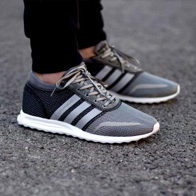 adidas-los-angeles-gris-noir-400