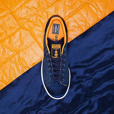 adidas-stan-smith-porter-navy-400