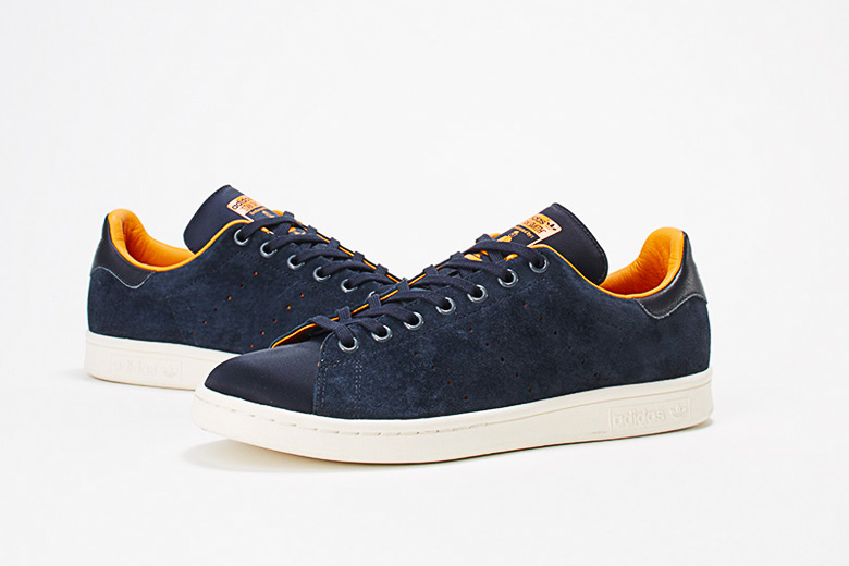 adidas-stan-smith-porter-navy