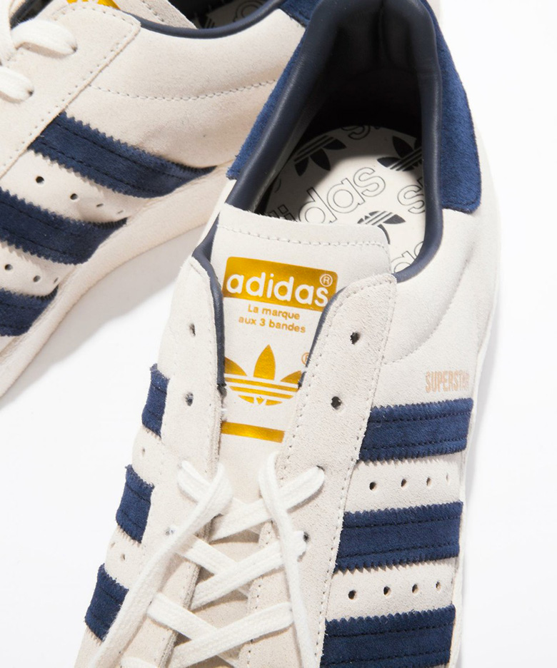 adidas-superstar-beauty-youth-2