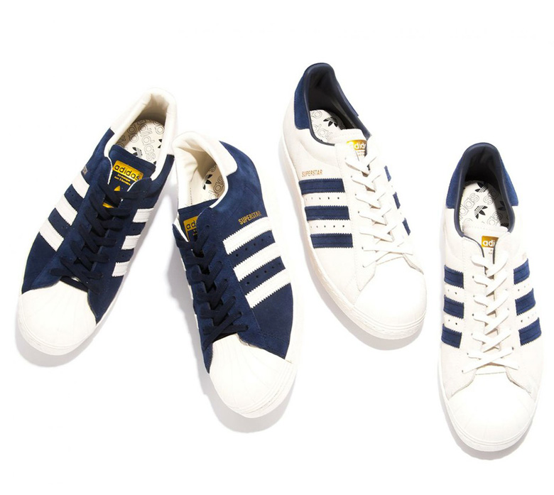 adidas-superstar-beauty-youth-3
