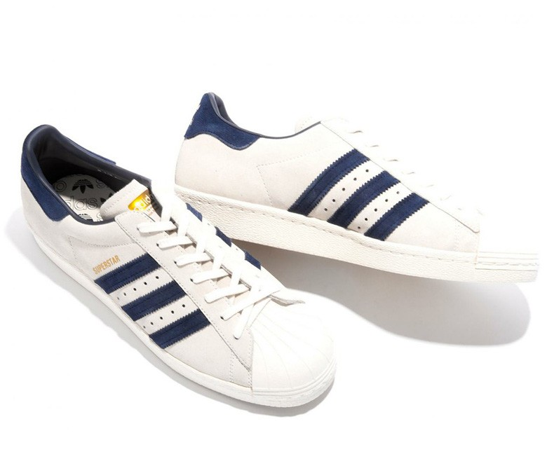 adidas-superstar-beauty-youth-4