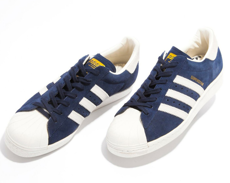 adidas-superstar-beauty-youth-5