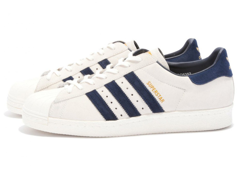 adidas-superstar-beauty-youth-7