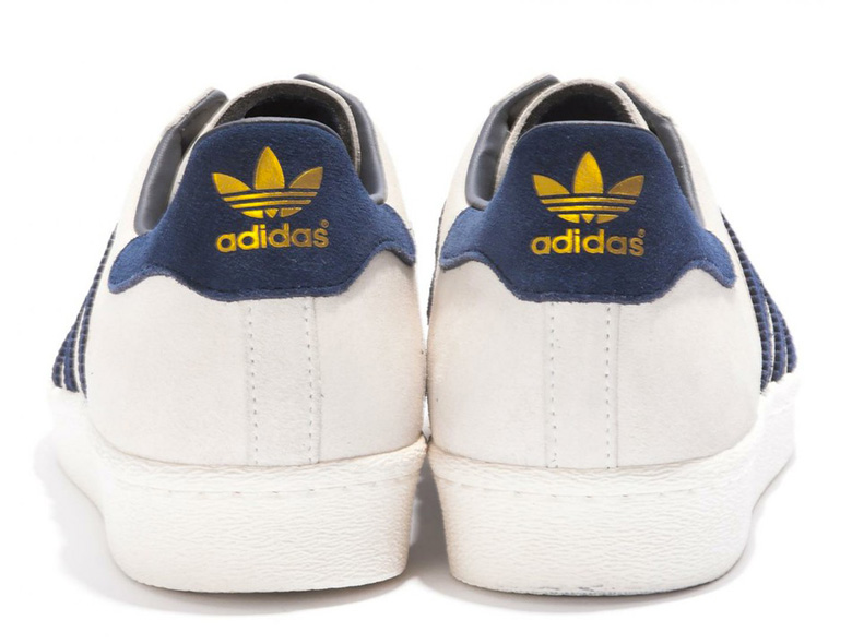 adidas-superstar-beauty-youth-8
