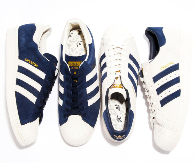 adidas superstar beauty and youth