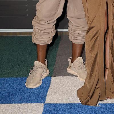 adidas-yeezy-boost-beige-400