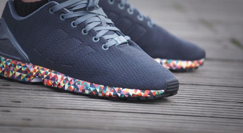 adidas-zx-flux-black-prism-1