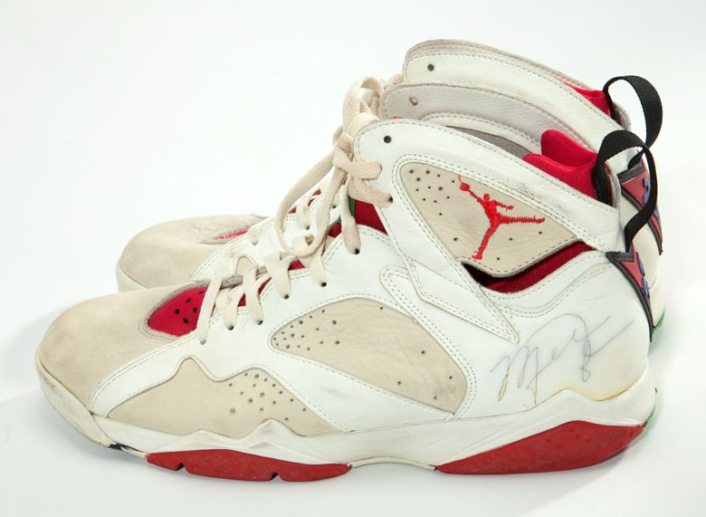 air-jordan-7-hare-vente-encheres-2