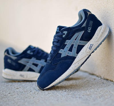 asics-gel-saga-navy-goblin-blue-400