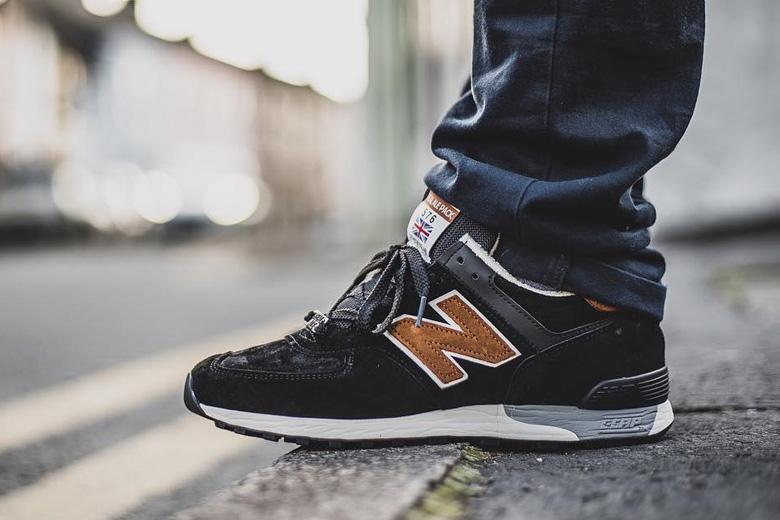 New Balance 576 Uk