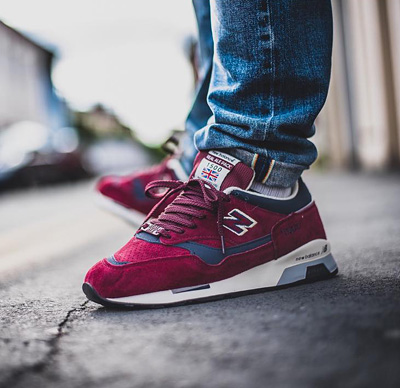new-balance-real-ale-pack-uk-400