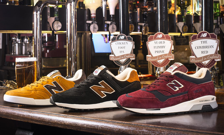 new-balance-real-ale-pack-uk
