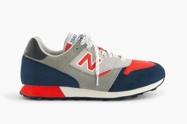 new-balance-trailbuster-jcrew-3