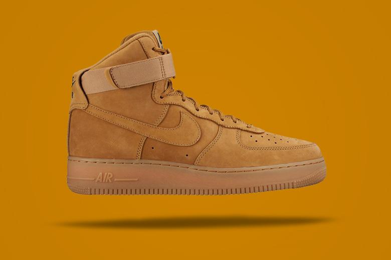 nike-air-force-1-high-wheat
