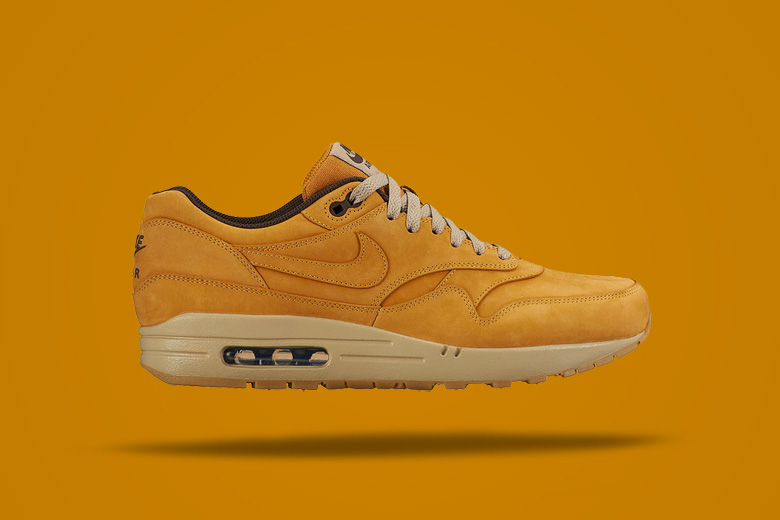 nike-air-max-1-wheat