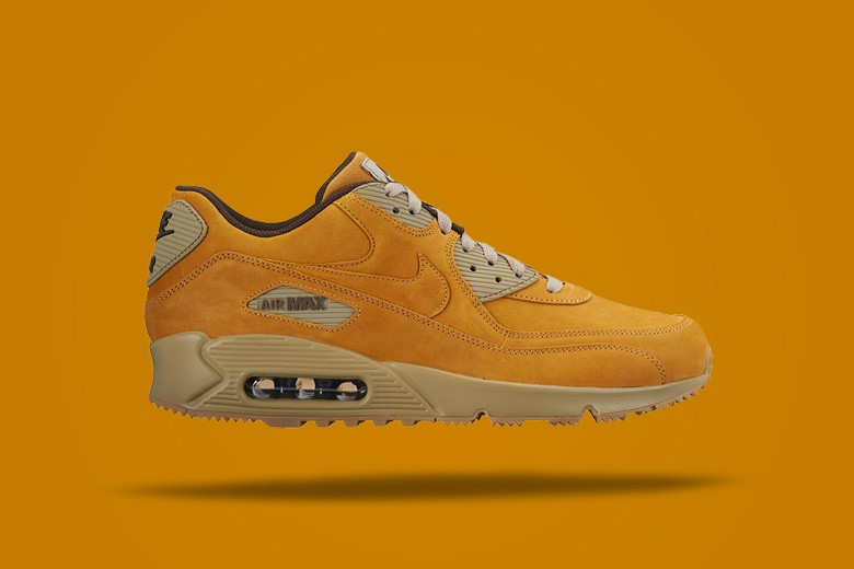 nike-air-max-90-wheat