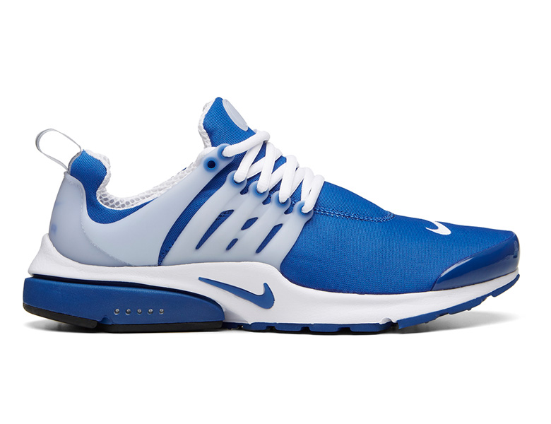 Nike Air Presto QS Island Blue