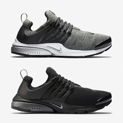 nike-air-presto-tech-pack-fleece-400