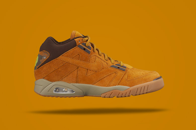 nike-air-tech-challenge-3-wheat