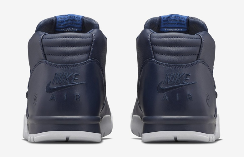 nike-air-trainer-1-us-open-fragment-design-1