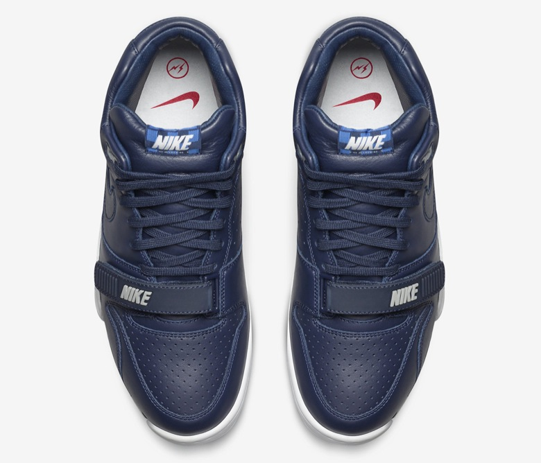 nike-air-trainer-1-us-open-fragment-design-2