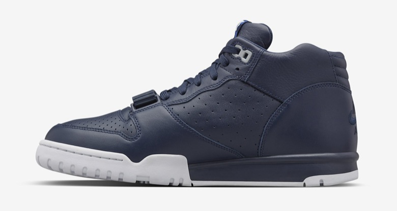 nike-air-trainer-1-us-open-fragment-design-3