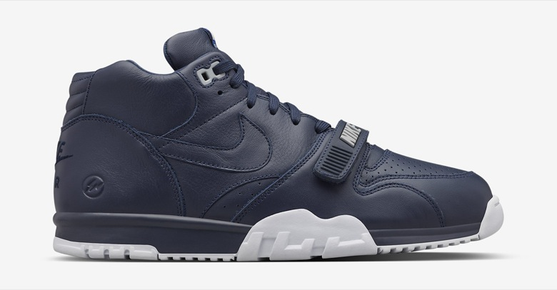 nike-air-trainer-1-us-open-fragment-design-4