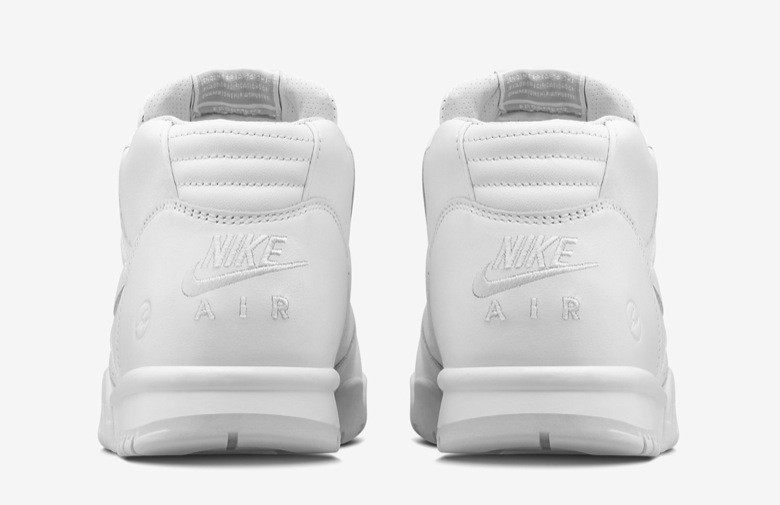 nike-air-trainer-1-us-open-fragment-design-6
