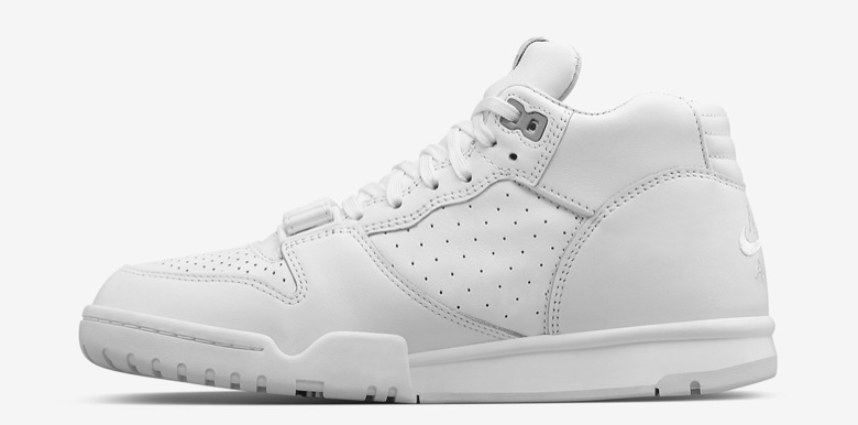 nike-air-trainer-1-us-open-fragment-design-8