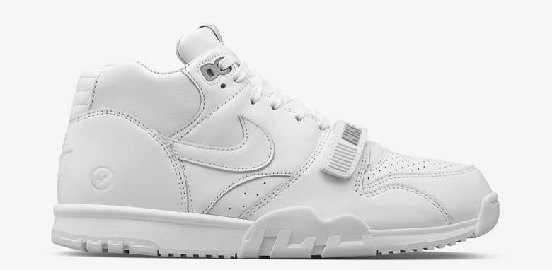 nike-air-trainer-1-us-open-fragment-design-9