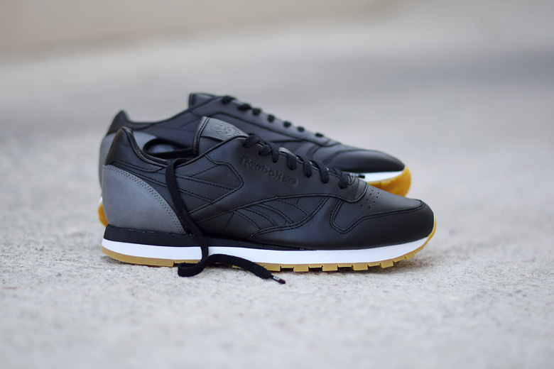 reebok-cl-leather-born-x-raised-black