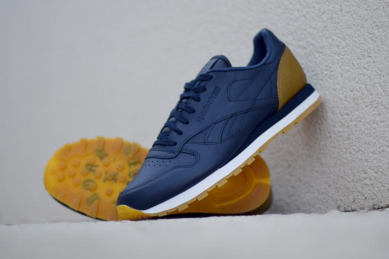 reebok-cl-leather-born-x-raised-blue
