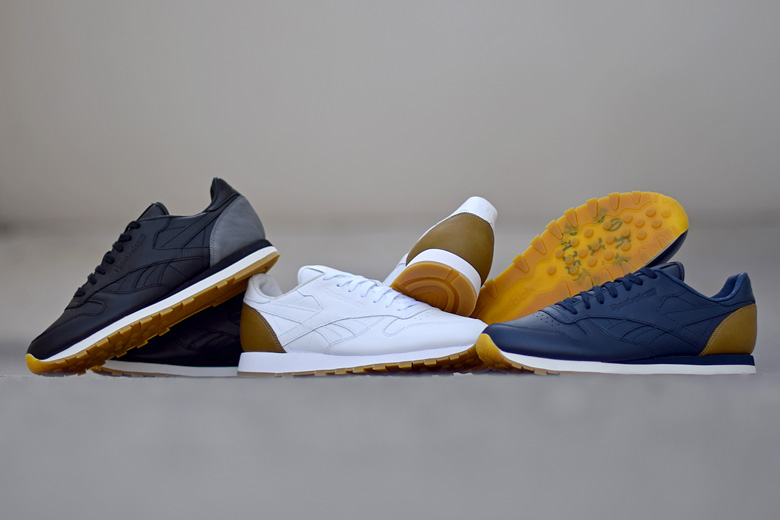reebok-cl-leather-born-x-raised