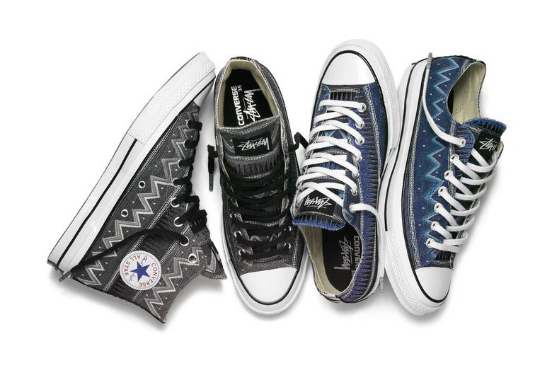 stussy-converse-chuck-taylor-all-star-1