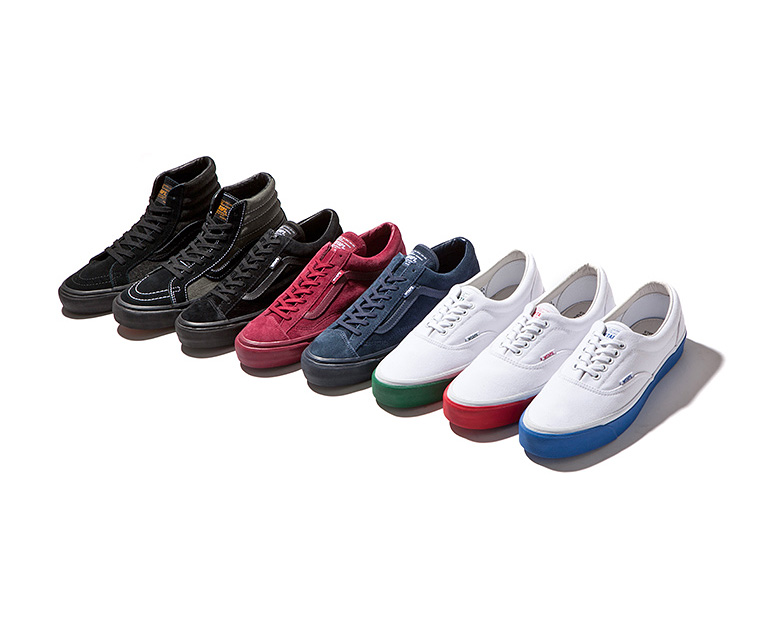 vans-wtaps-collection-1