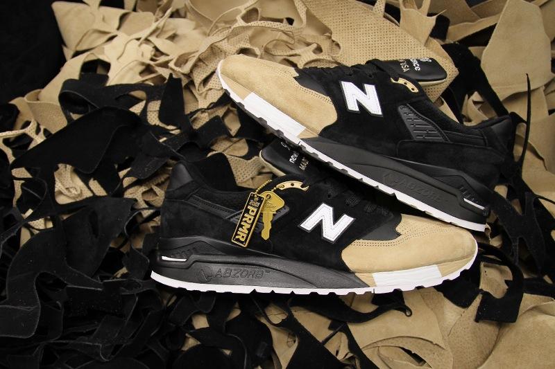 new-balance-998-premier-15