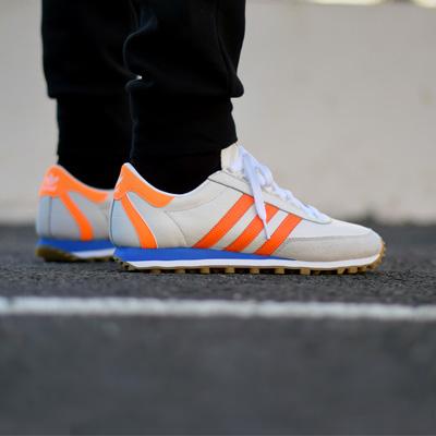 adidas-nite-jogger-400