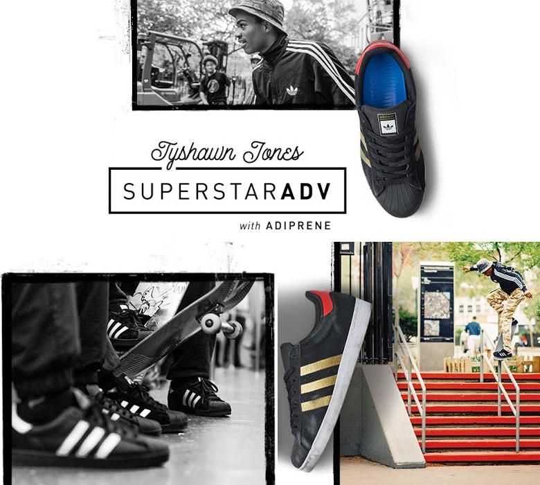 adidas-superstar-adv-skate-1
