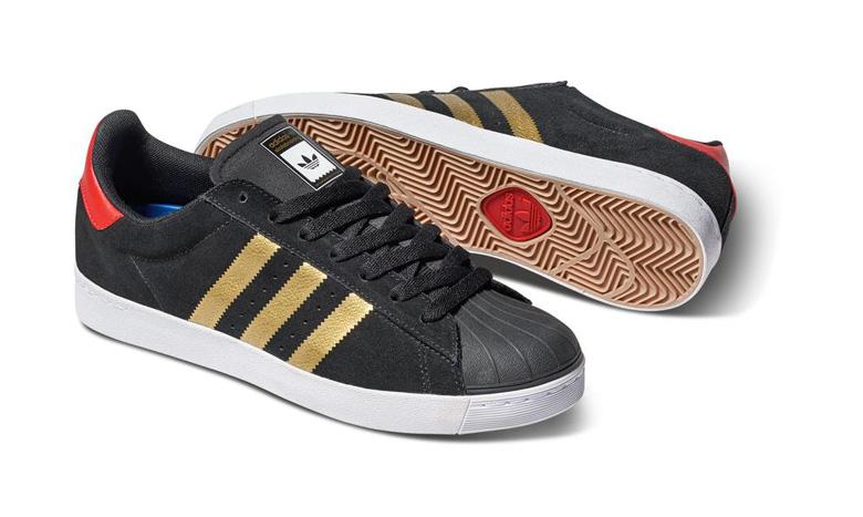 adidas-superstar-adv-skate