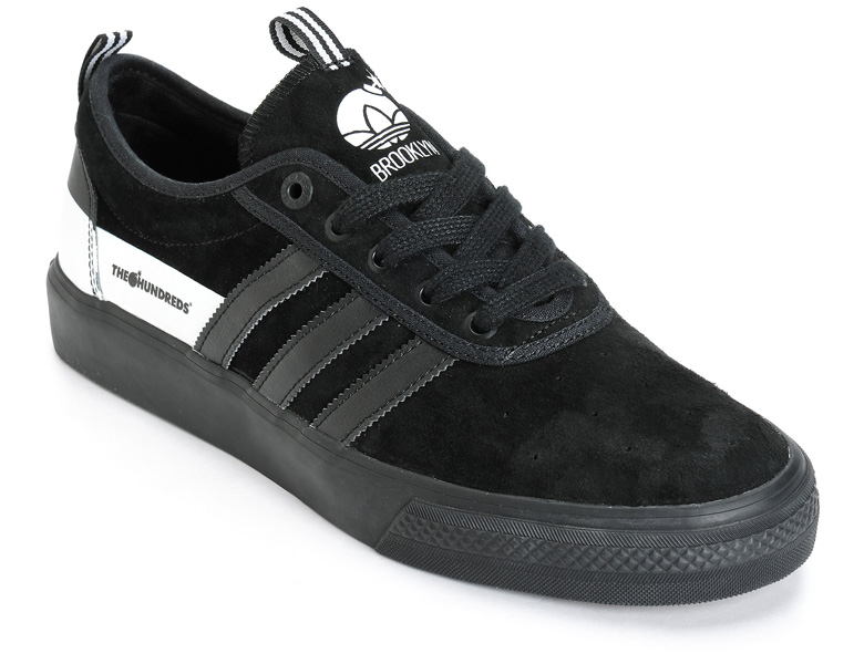 adidas-the-hundreds-adi-ease-brooklyn-nets-1