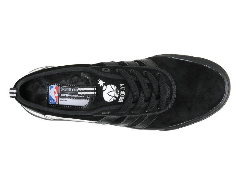 adidas-the-hundreds-adi-ease-brooklyn-nets-3