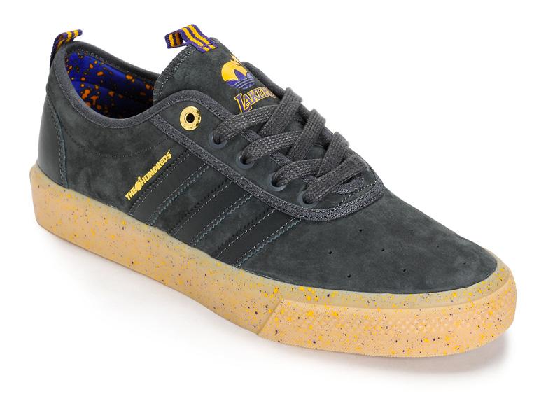 adidas-the-hundreds-adi-ease-la-lakers-1