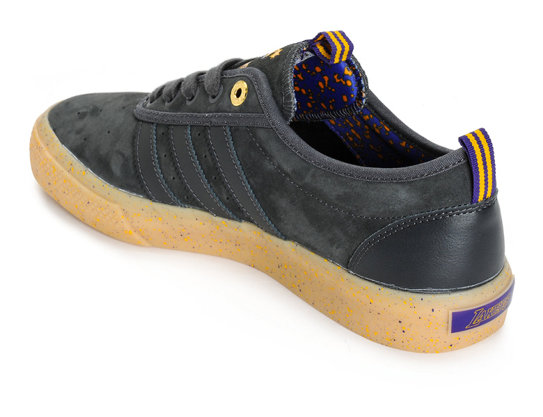 adidas-the-hundreds-adi-ease-la-lakers-2