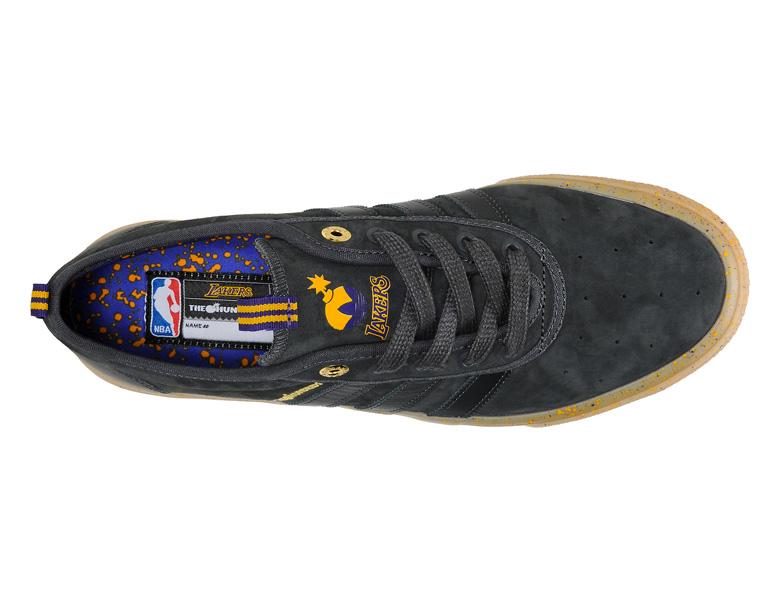 adidas-the-hundreds-adi-ease-la-lakers-3