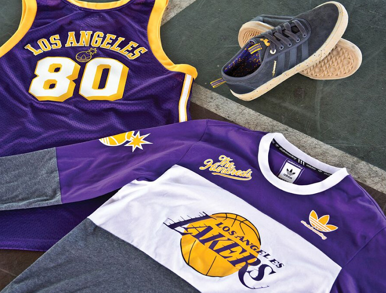 adidas-the-hundreds-lakers